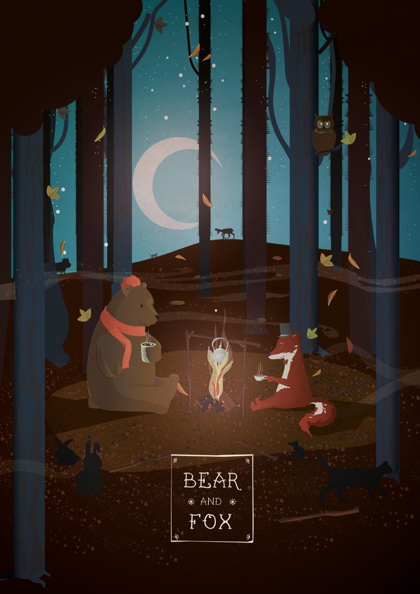 bear_835x1181