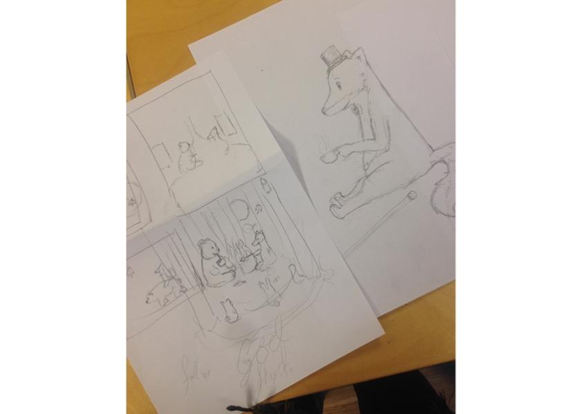 illustrasjon6