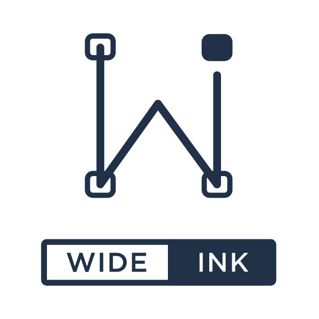 logo_wide_ink-01