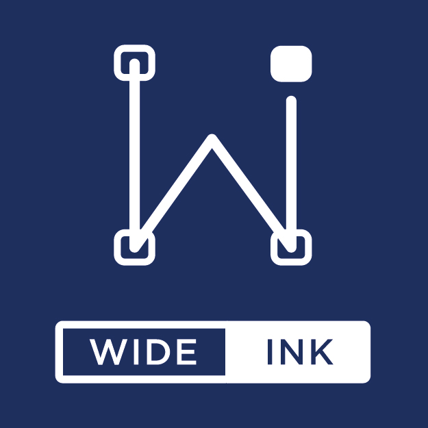 logo_wide_ink_white-01
